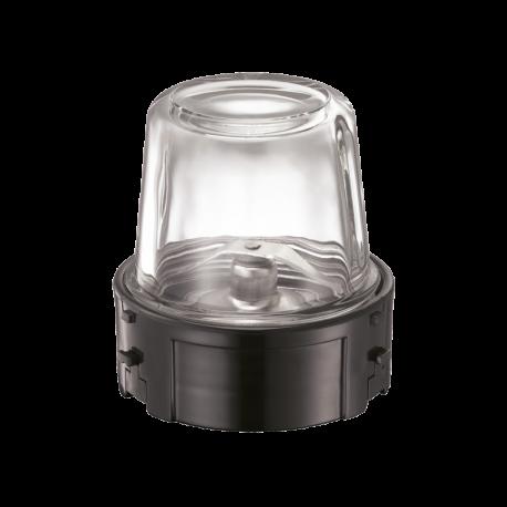 Mini bol pour Blender