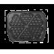 Premium Gaufres® Plaques Gaufres Coeur - fr