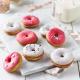 Premium Gaufres® Plaques Donuts Bagels - fr
