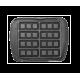 Premium Gaufres® Plaques Mini Gaufres - fr