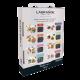 Premium Gaufres® Plaques Gaufre Liegeoise - fr