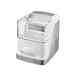 Glaçons Transparence® Ice Maker - en