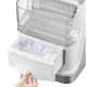 Glaçons Express'® Ice Maker