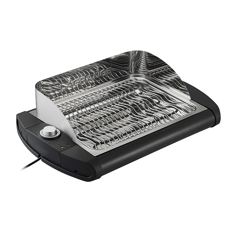 Grill Concept Barbecue with stand