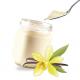 Arôme pour Yaourt à la Vanille 500g - fr