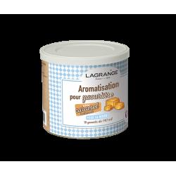Arôme pour Yaourt au Caramel - fr