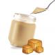 Arôme pour Yaourt au Caramel 500g