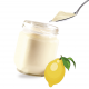 Arôme pour Yaourt au Citron 500g - fr