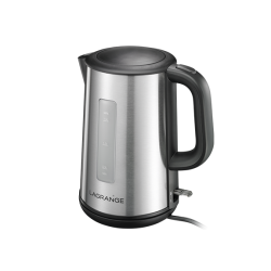 Naos Water Kettle