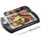 Pic à viande pour barbecues - fr