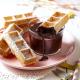 Préparation pour Fondue au chocolat - fr