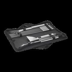 Kit Accessoires Plancha et Barbecue