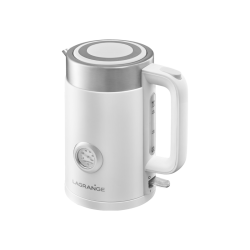 Kettle Temperature 1.7L - en