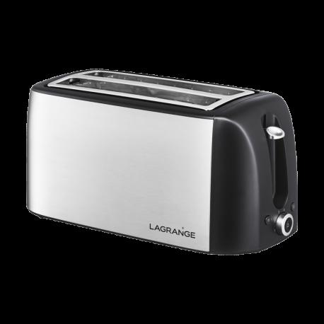 Naos Bread Toaster - en