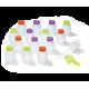 Kit pour yaourts à boire