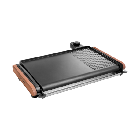Plancha Grill' Equilibre - fr