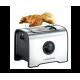 Grille-pain Naos - en
