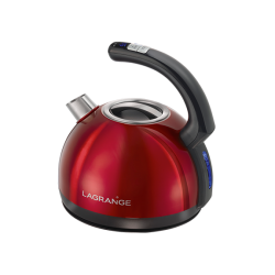 Hemisphere® Water Kettle