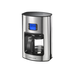 Naos Coffeemaker - en
