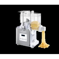 Pâtes Créativ' Pasta Maker - en