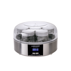 Yogurt Maker - en