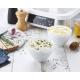 Yogurt Maker - en