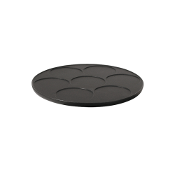 Plaque 7 mini-crêpes