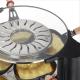 Plateau en verre Raclette Evolution - fr