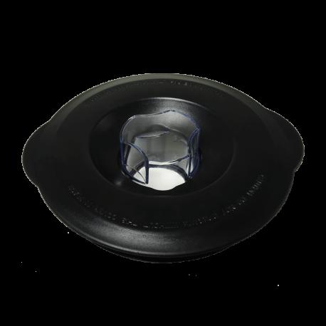 Large Blender Bowl - en