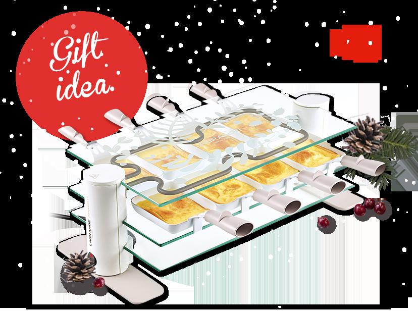 Christmas Flash Sale - en