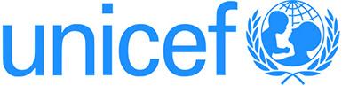 UNICEF [United Nations Children's Fund]