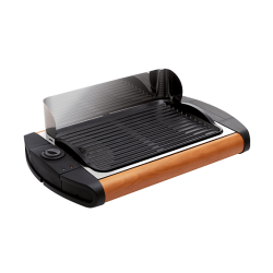 Barbecue Grill Home® - fr
