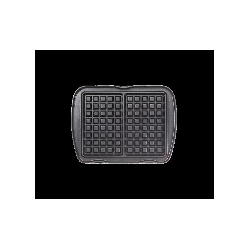 Premium Gaufres® Waffle Maker - LAGRANGE